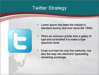 0000079649 PowerPoint Templates - Slide 9