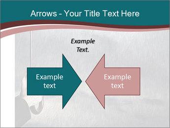 0000079649 PowerPoint Templates - Slide 90