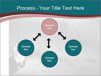 0000079649 PowerPoint Templates - Slide 91