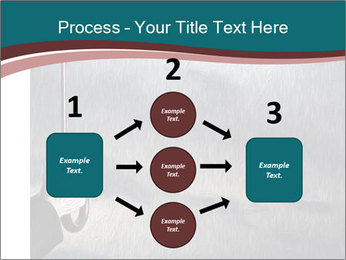 0000079649 PowerPoint Templates - Slide 92