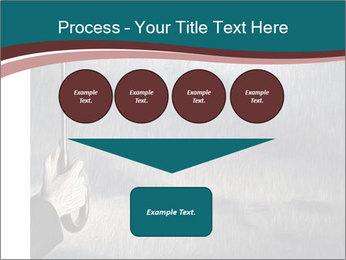 0000079649 PowerPoint Templates - Slide 93