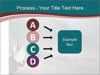 0000079649 PowerPoint Templates - Slide 94