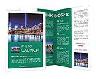 0000079650 Brochure Template