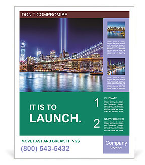 0000079650 Poster Template