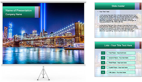 0000079650 PowerPoint Template