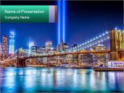 0000079650 PowerPoint Templates