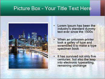 0000079650 PowerPoint Templates - Slide 13