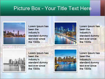 0000079650 PowerPoint Templates - Slide 14