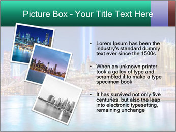 0000079650 PowerPoint Templates - Slide 17