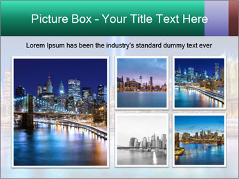 0000079650 PowerPoint Templates - Slide 19