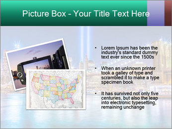 0000079650 PowerPoint Templates - Slide 20