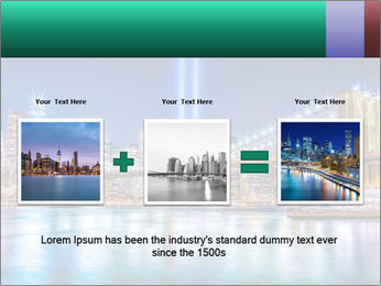 0000079650 PowerPoint Templates - Slide 22