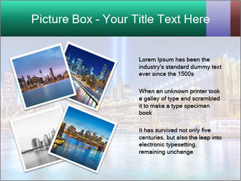 0000079650 PowerPoint Templates - Slide 23