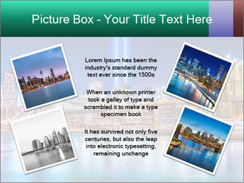 0000079650 PowerPoint Templates - Slide 24