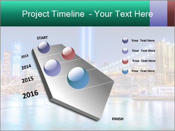 0000079650 PowerPoint Templates - Slide 26