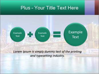 0000079650 PowerPoint Templates - Slide 75