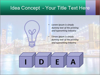 0000079650 PowerPoint Templates - Slide 80