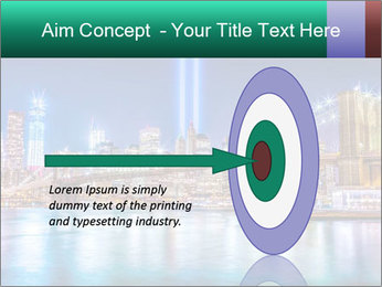 0000079650 PowerPoint Templates - Slide 83