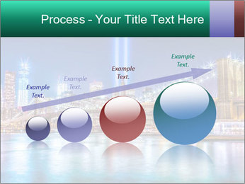 0000079650 PowerPoint Templates - Slide 87