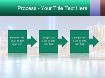 0000079650 PowerPoint Templates - Slide 88