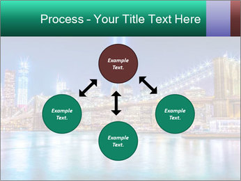 0000079650 PowerPoint Templates - Slide 91