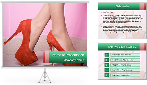 0000079651 PowerPoint Template