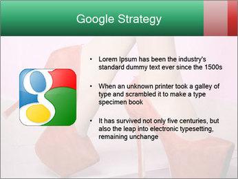 0000079651 PowerPoint Templates - Slide 10