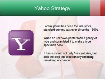 0000079651 PowerPoint Templates - Slide 11