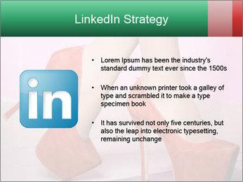 0000079651 PowerPoint Templates - Slide 12