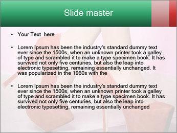 0000079651 PowerPoint Templates - Slide 2