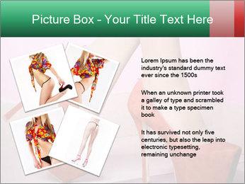 0000079651 PowerPoint Templates - Slide 23