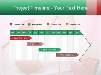0000079651 PowerPoint Templates - Slide 25