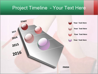 0000079651 PowerPoint Templates - Slide 26