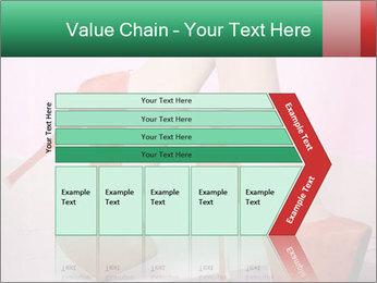 0000079651 PowerPoint Templates - Slide 27
