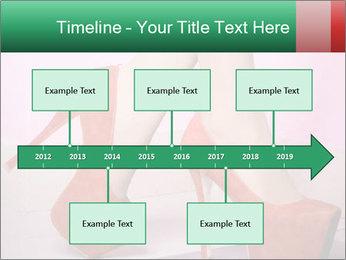 0000079651 PowerPoint Templates - Slide 28
