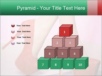 0000079651 PowerPoint Templates - Slide 31