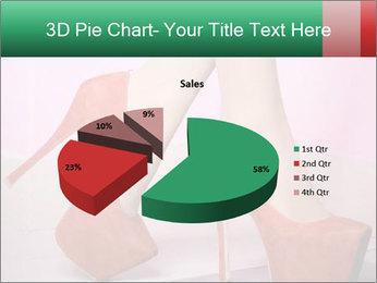 0000079651 PowerPoint Templates - Slide 35