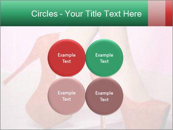 0000079651 PowerPoint Templates - Slide 38