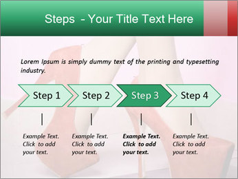 0000079651 PowerPoint Templates - Slide 4