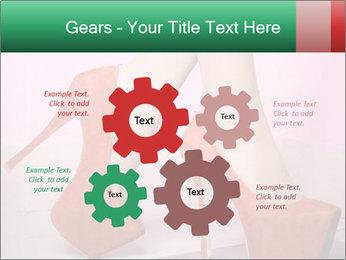0000079651 PowerPoint Templates - Slide 47