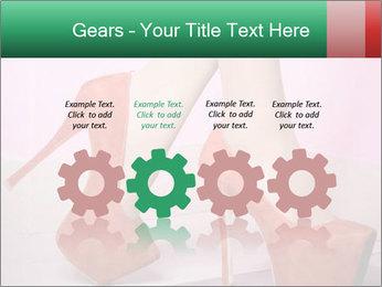 0000079651 PowerPoint Templates - Slide 48