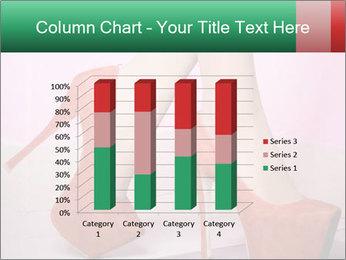 0000079651 PowerPoint Templates - Slide 50