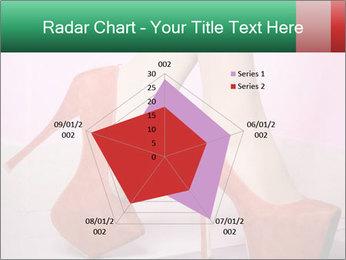 0000079651 PowerPoint Templates - Slide 51