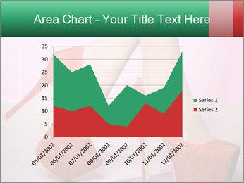 0000079651 PowerPoint Templates - Slide 53