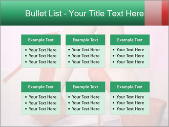 0000079651 PowerPoint Templates - Slide 56