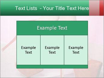 0000079651 PowerPoint Templates - Slide 59