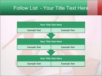 0000079651 PowerPoint Templates - Slide 60