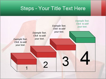 0000079651 PowerPoint Templates - Slide 64