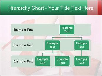 0000079651 PowerPoint Templates - Slide 67