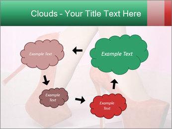0000079651 PowerPoint Templates - Slide 72